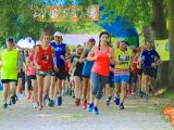 Corsa - Il Mondo Corre In Brianza