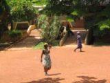 Ospedale, laboratorio, profilassi anti HIV, … e tanto altro per la tutela della gravidanza, della madre e del neonato