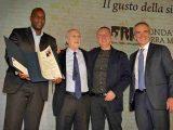 """Cerimonia """"Il Premiolino"""" a Palazzo Marino"""