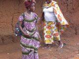 Per una buona azione di prevenzione è necessario realizzare dei progetti condivisi con le persone anziane e più autorevoli nel villaggio.